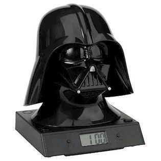 Star Wars sort plast Quartz Drenge ur fra , STAR66